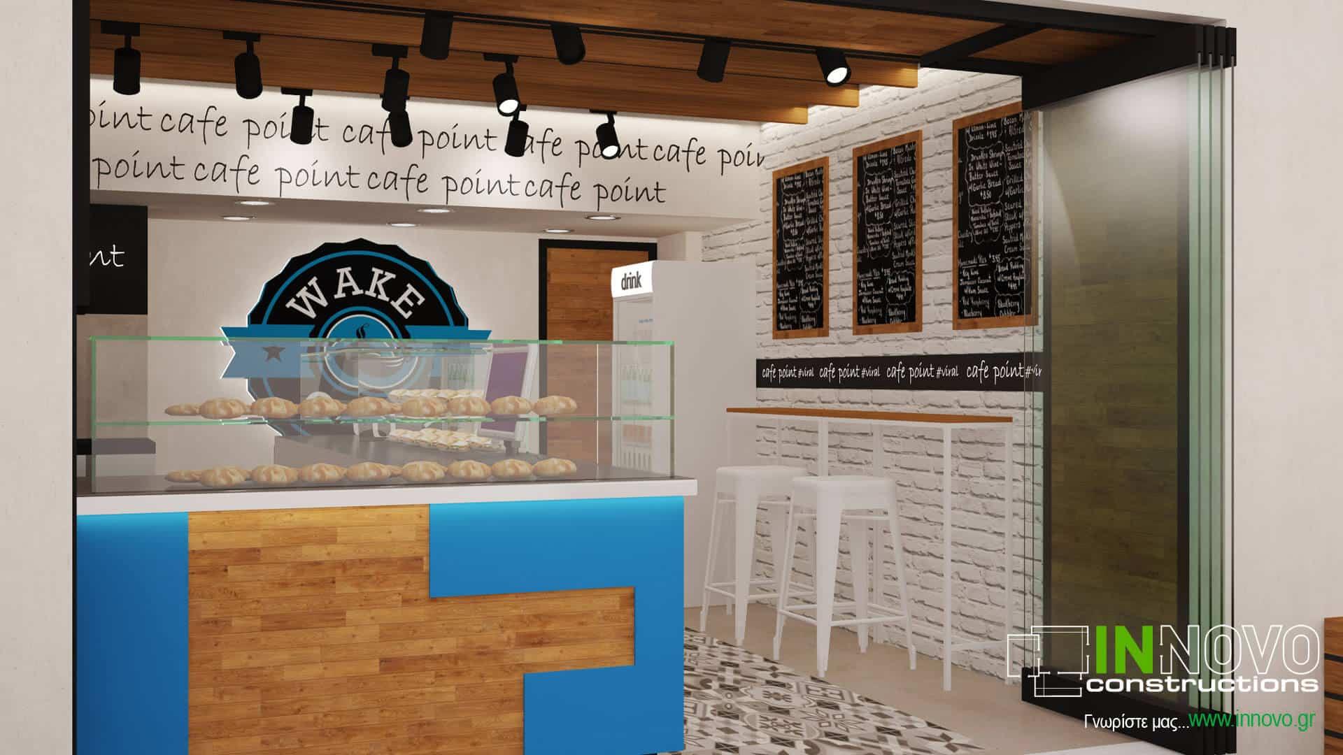 κατασκευη-snack-cafe-construction-anapsyktirio-kallithea (6)