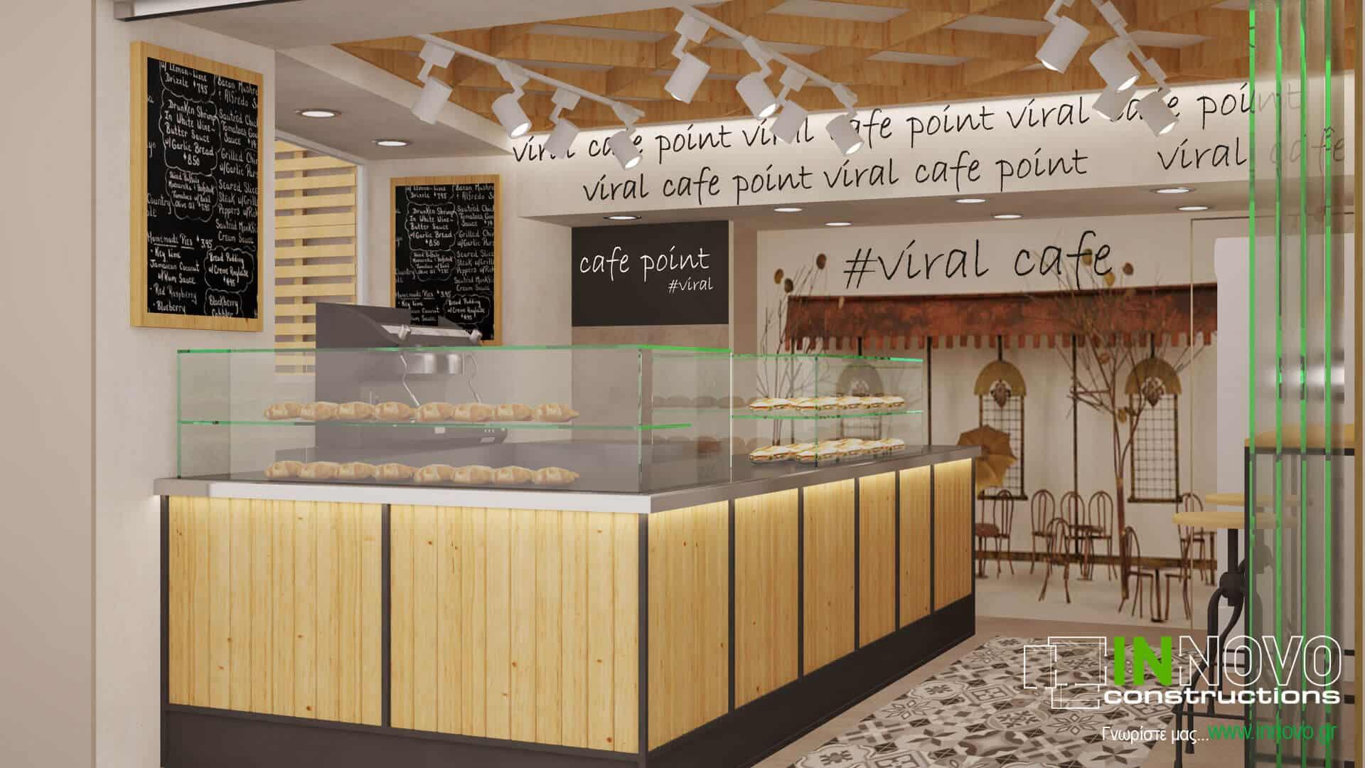 κατασκευη-snack-cafe-construction-anapsyktirio-kallithea (7)