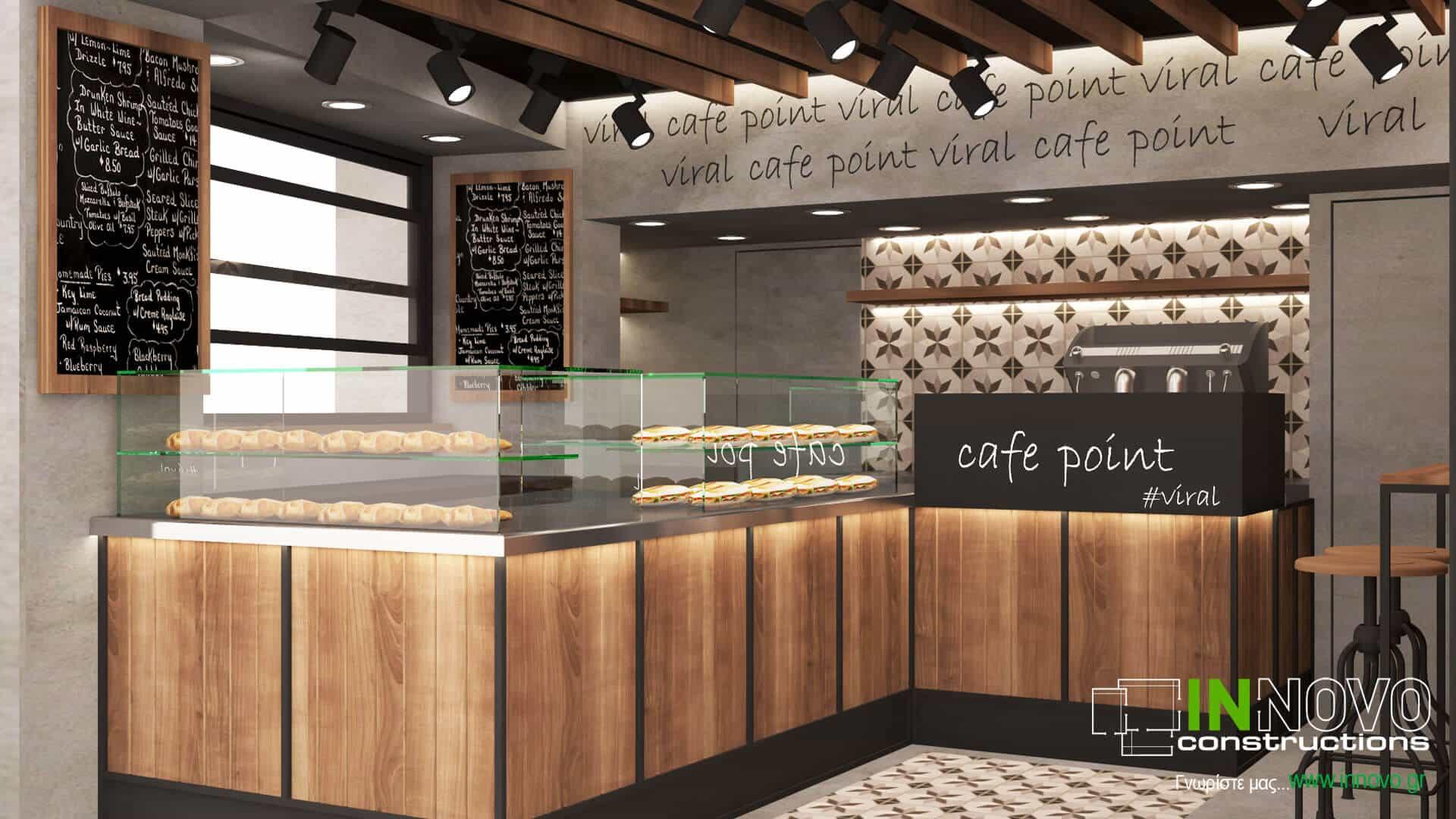 κατασκευη-snack-cafe-construction-anapsyktirio-kallithea (8)