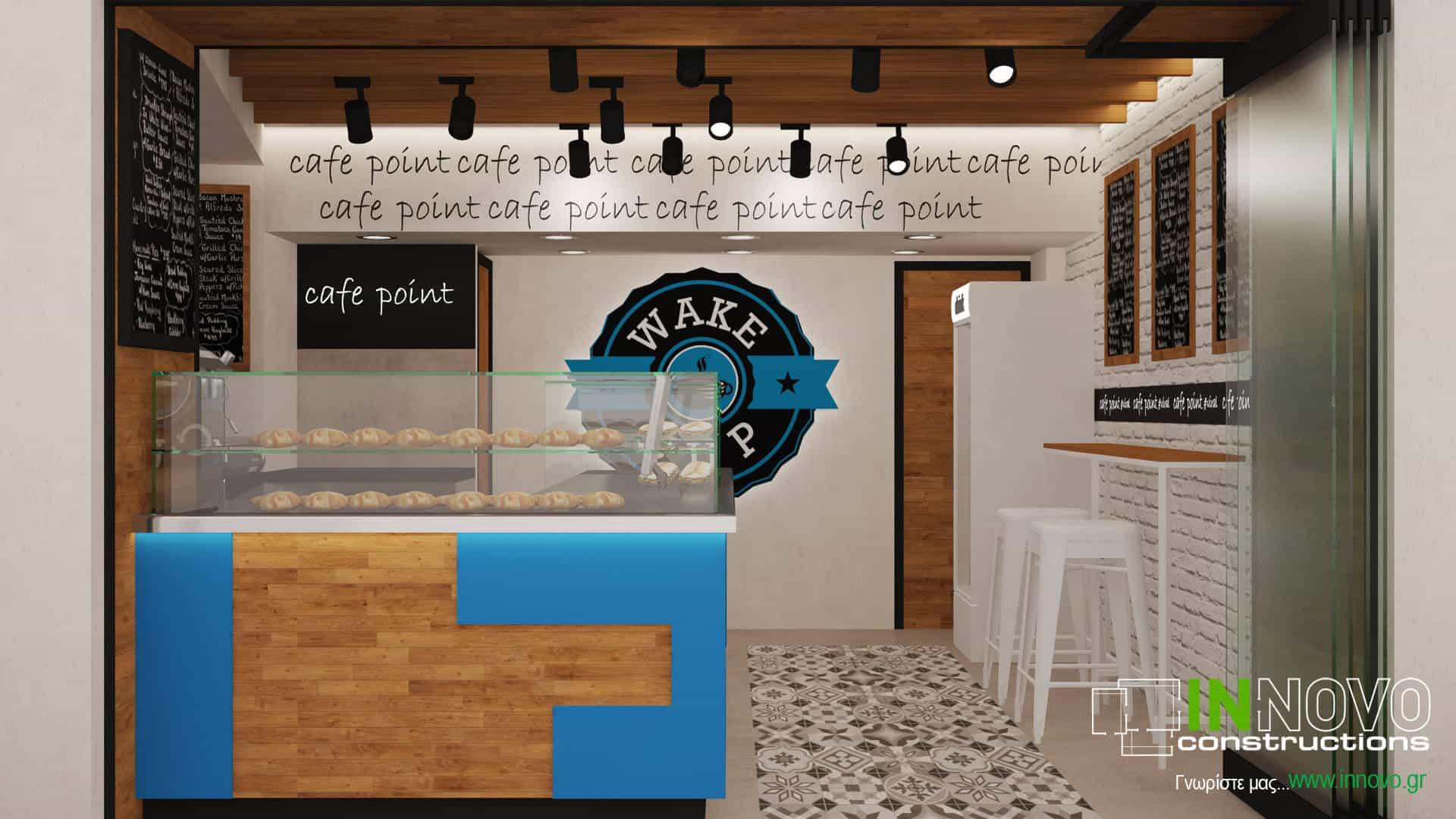 κατασκευη-snack-cafe-construction-anapsyktirio-kallithea