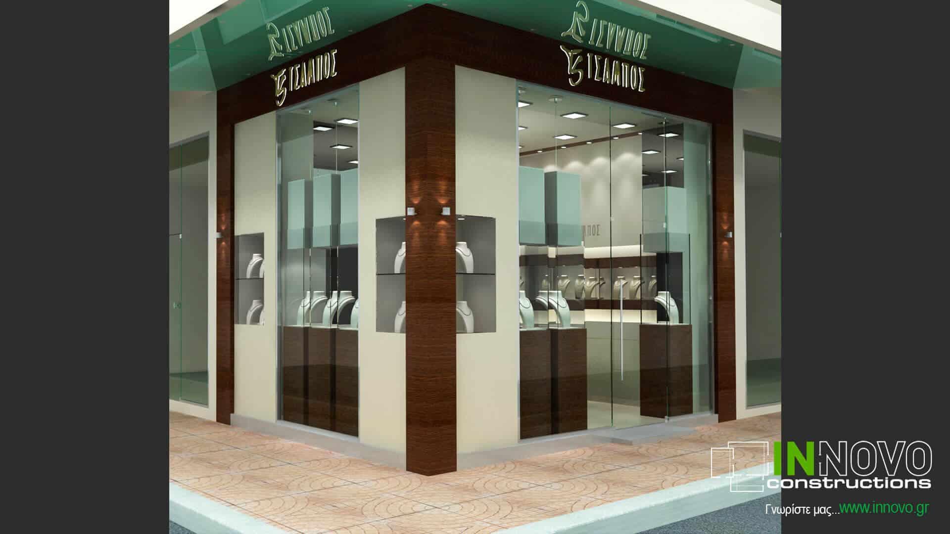 anakainisi-kosmimatopoleiou-jewelry-renovation-kosmimatopoleio-dafni-1235-7