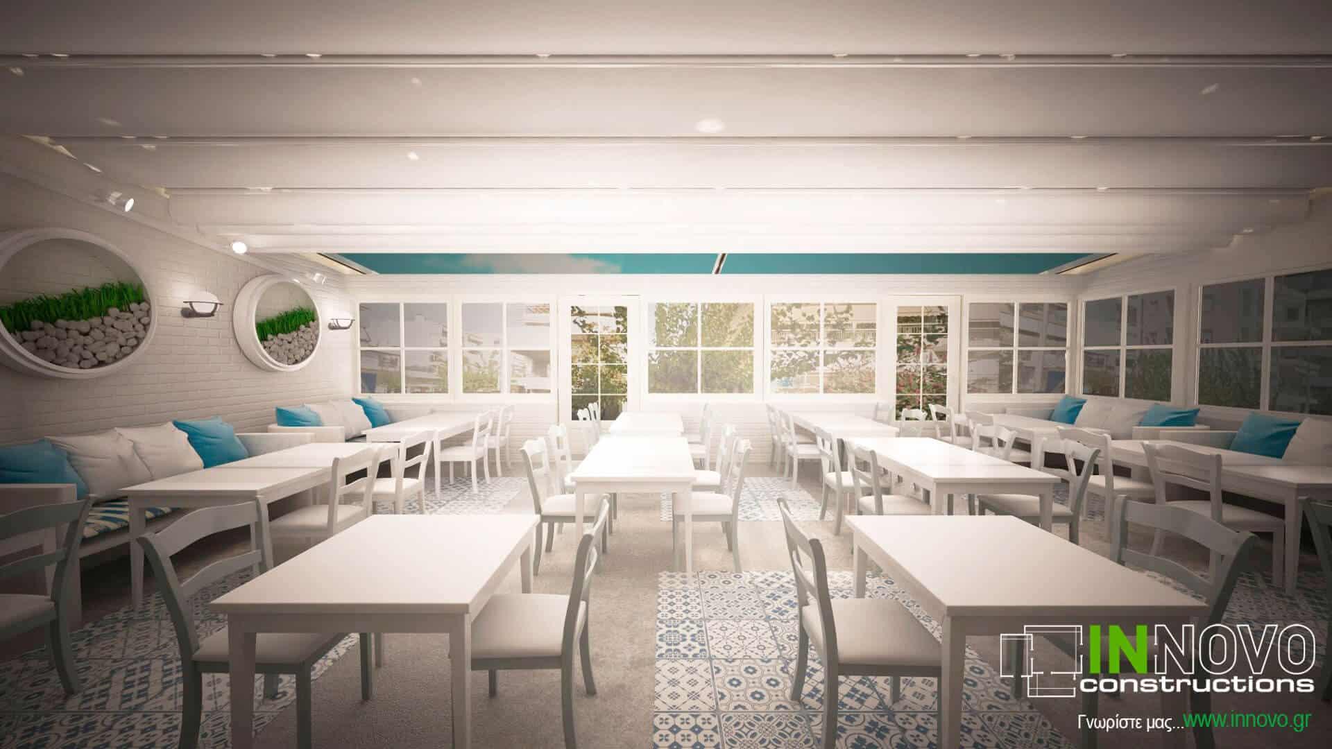 anakainisi-mezedopoleio-restaurant-mezedopoleio-argyroupoli-2142-2