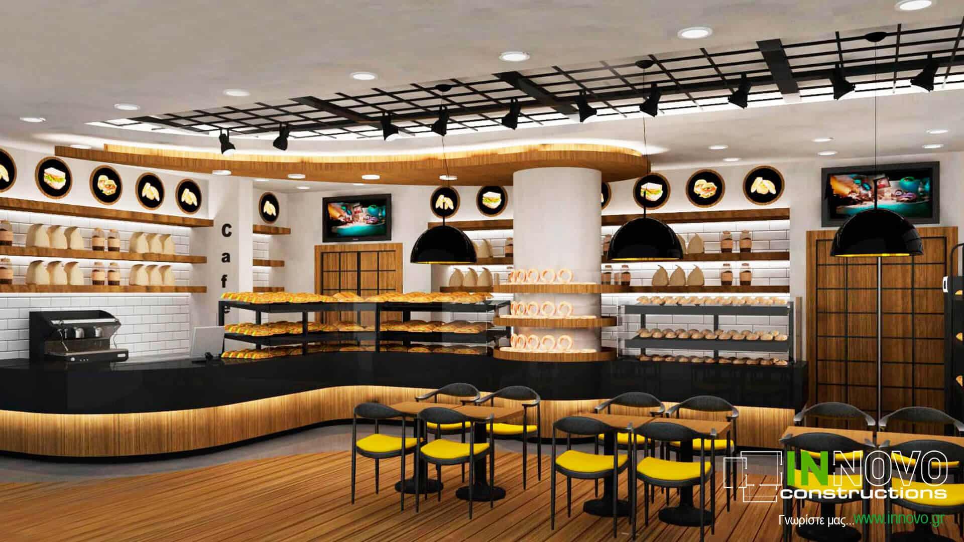 anakainisi-snack-cafe-renovation-snack-zografou-1771-3