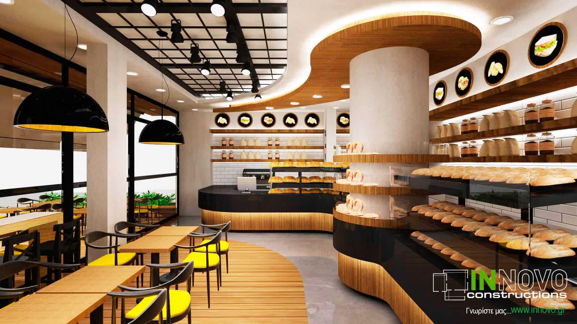 anakainisi-snack-cafe-renovation-snack-zografou-1771-5