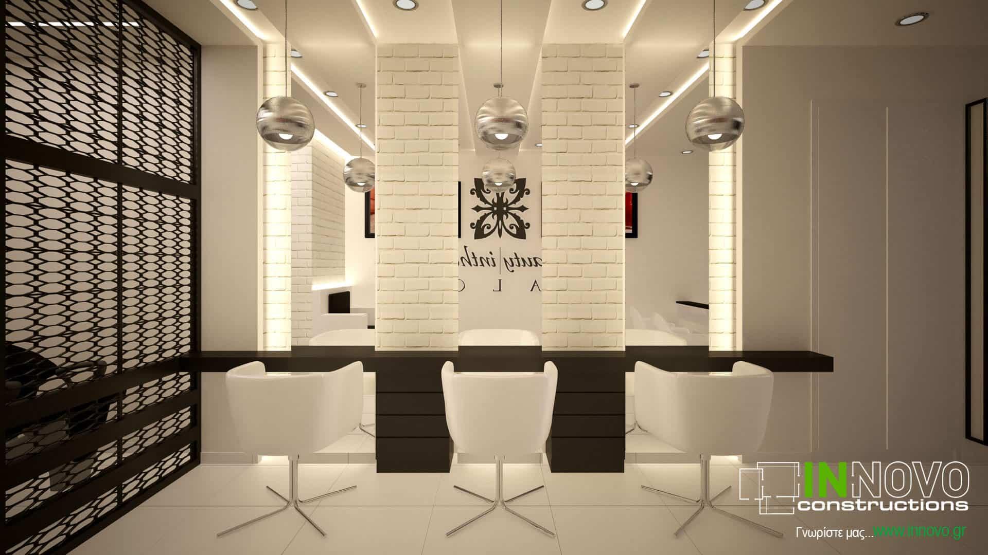 diakosmisi-kommotiriou-hairdressers-design-beautyinthecity-ag.dimitrios-2037-2
