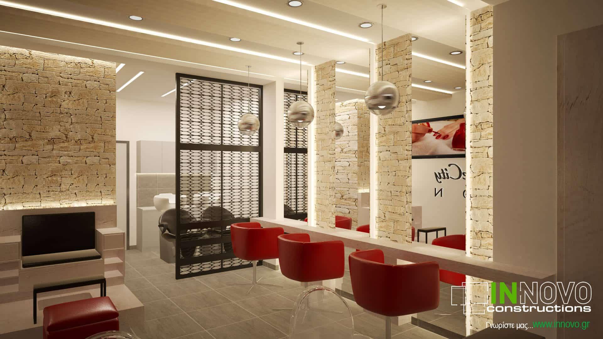 diakosmisi-kommotiriou-hairdressers-design-beautyinthecity-ag.dimitrios-2037-5