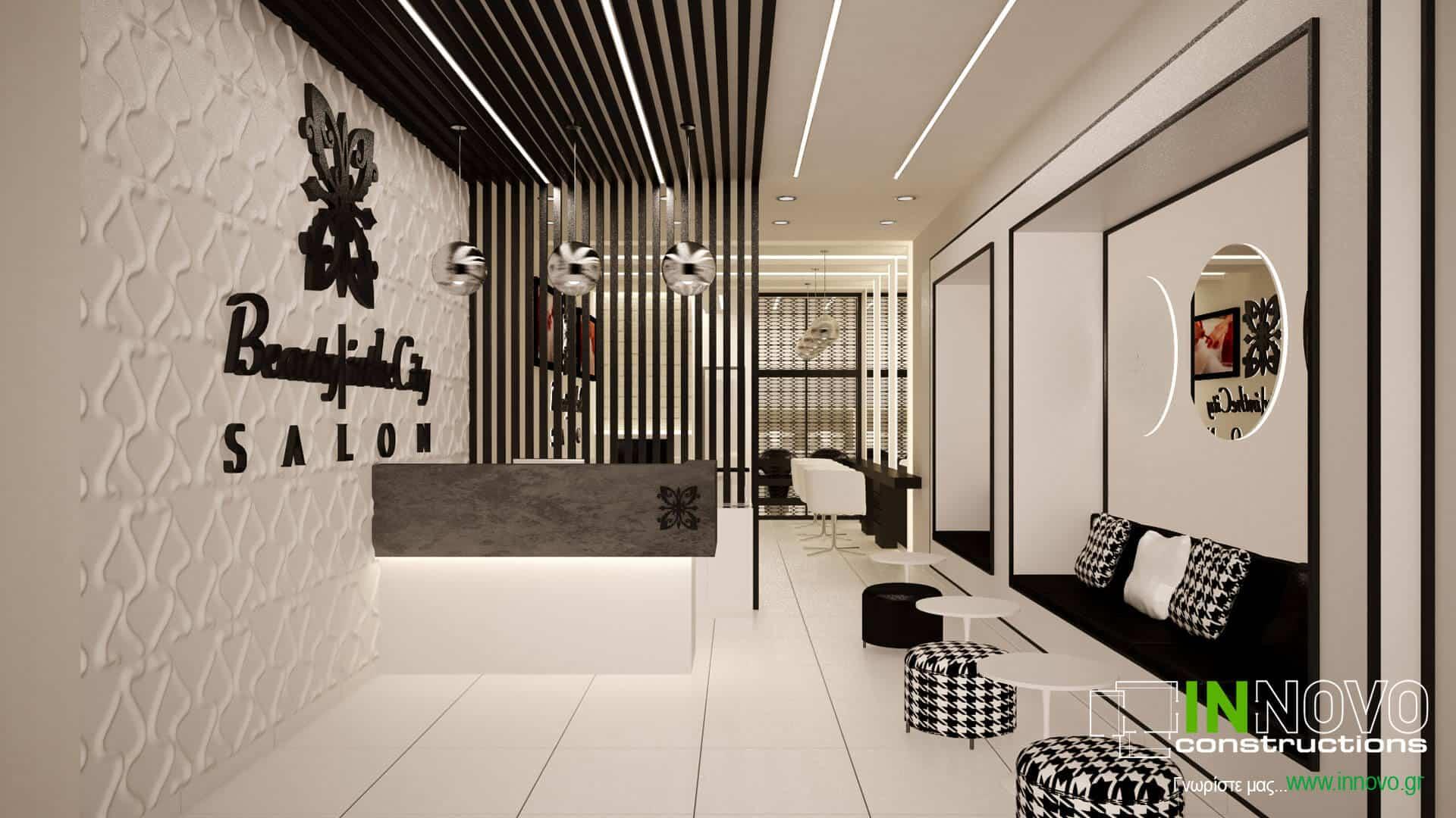 diakosmisi-kommotiriou-hairdressers-design-beautyinthecity-ag.dimitrios-2037-8