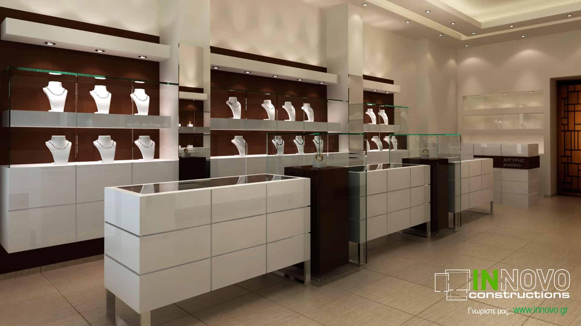 diakosmisi-kosmimatopoleiou-jewelry-design-3d-kosmimatopoleio-lefkada-1187