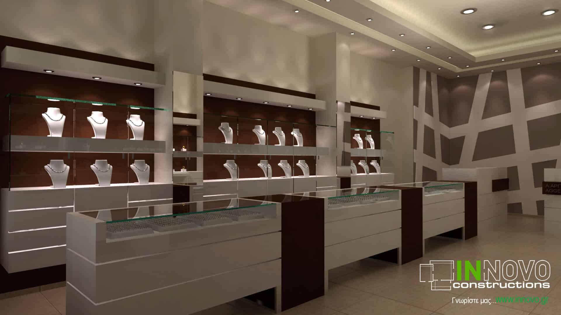 diakosmisi-kosmimatopoleiou-jewelry-design-kosmimatopoleio-lefkada-1187-11