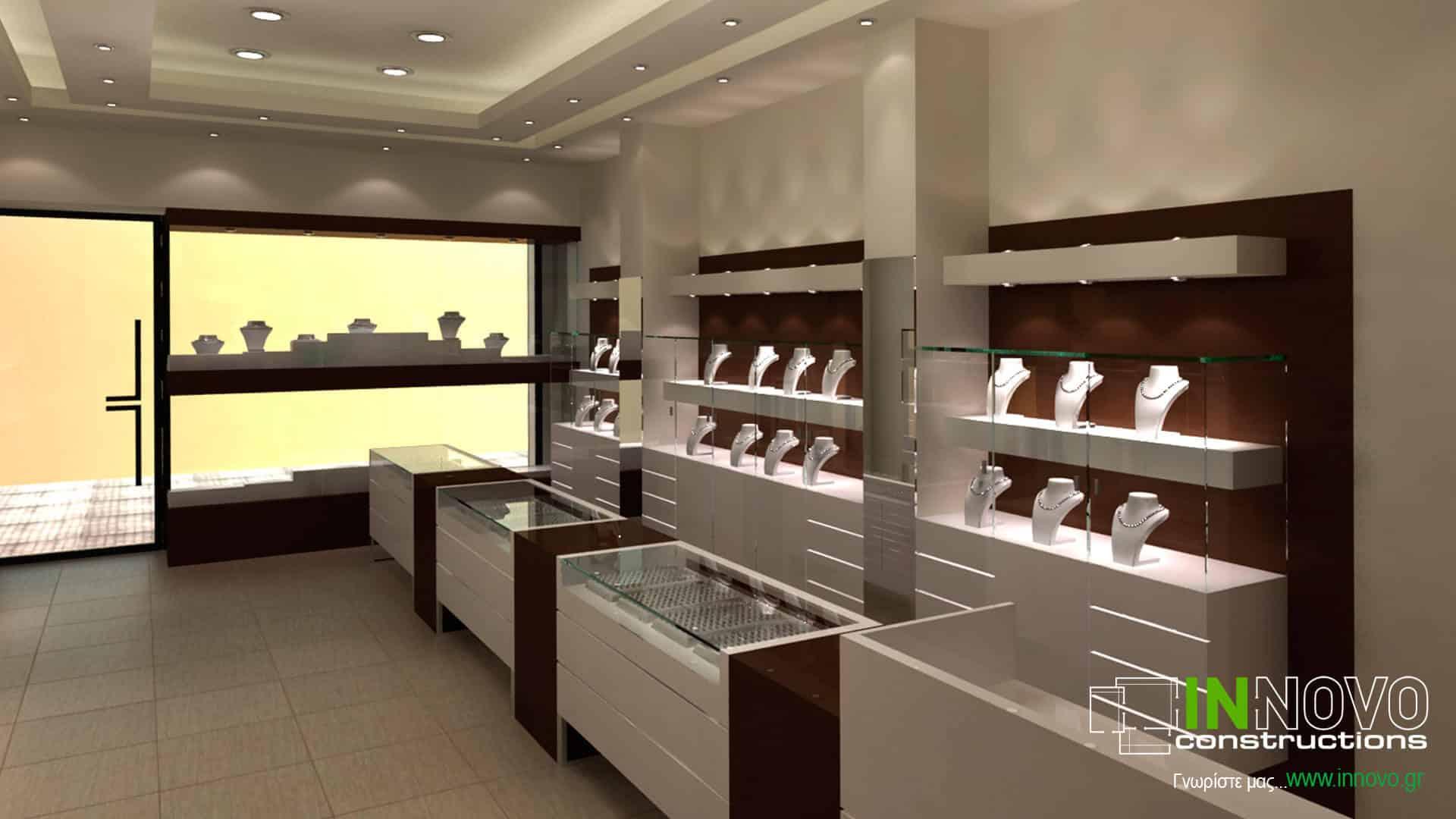 diakosmisi-kosmimatopoleiou-jewelry-design-kosmimatopoleio-lefkada-1187-13