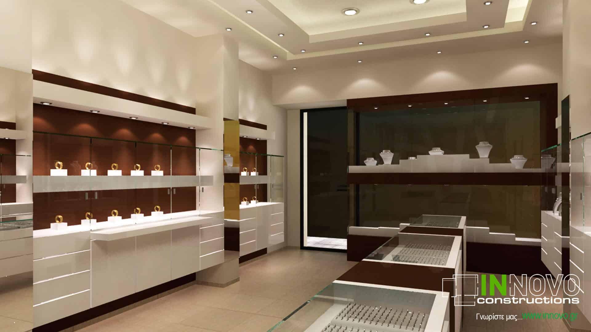 diakosmisi-kosmimatopoleiou-jewelry-design-kosmimatopoleio-lefkada-1187-14