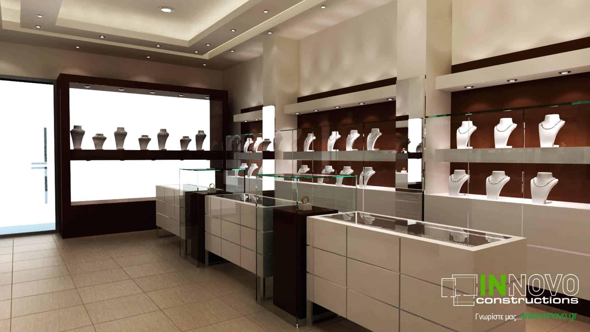 diakosmisi-kosmimatopoleiou-jewelry-design-kosmimatopoleio-lefkada-1187-4
