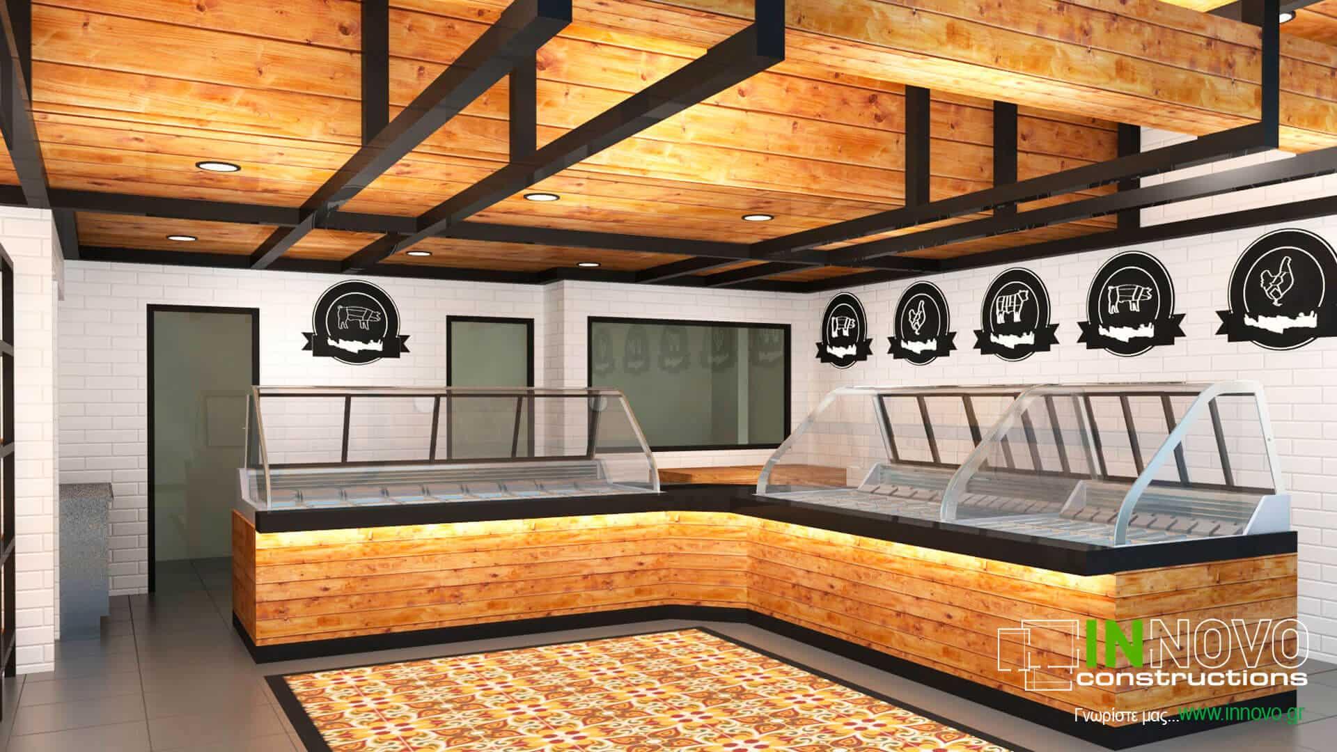 kataskevi-kreopoleiou-butcher-shop-construction-kreopoleio-ag.-anargyroi-1850-6