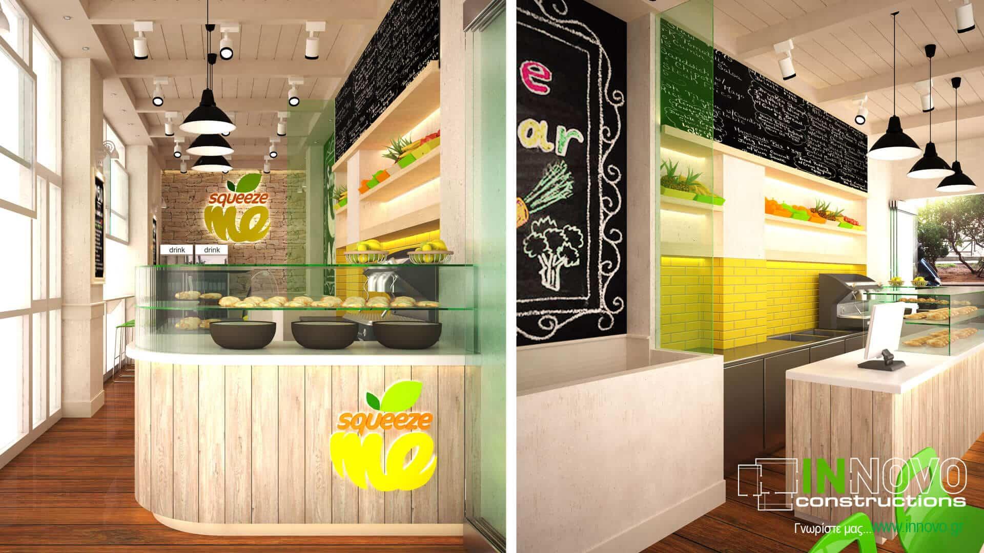 kataskevi-snack-cafe-construction-anapsyktirio-pl.kotzia-2011-6