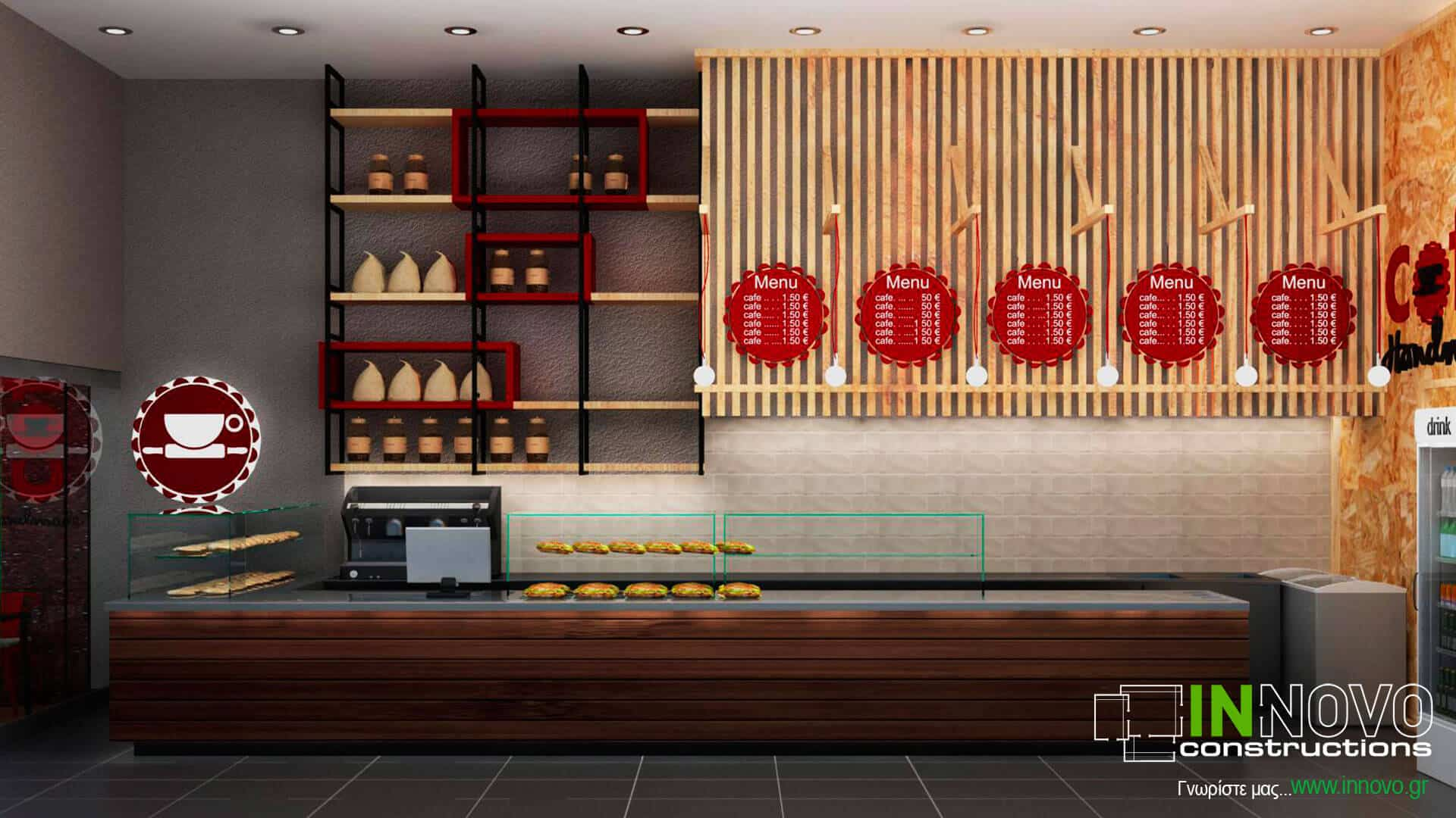 kataskevi-snack-cafe-construction-cafe-melissia-1720-4