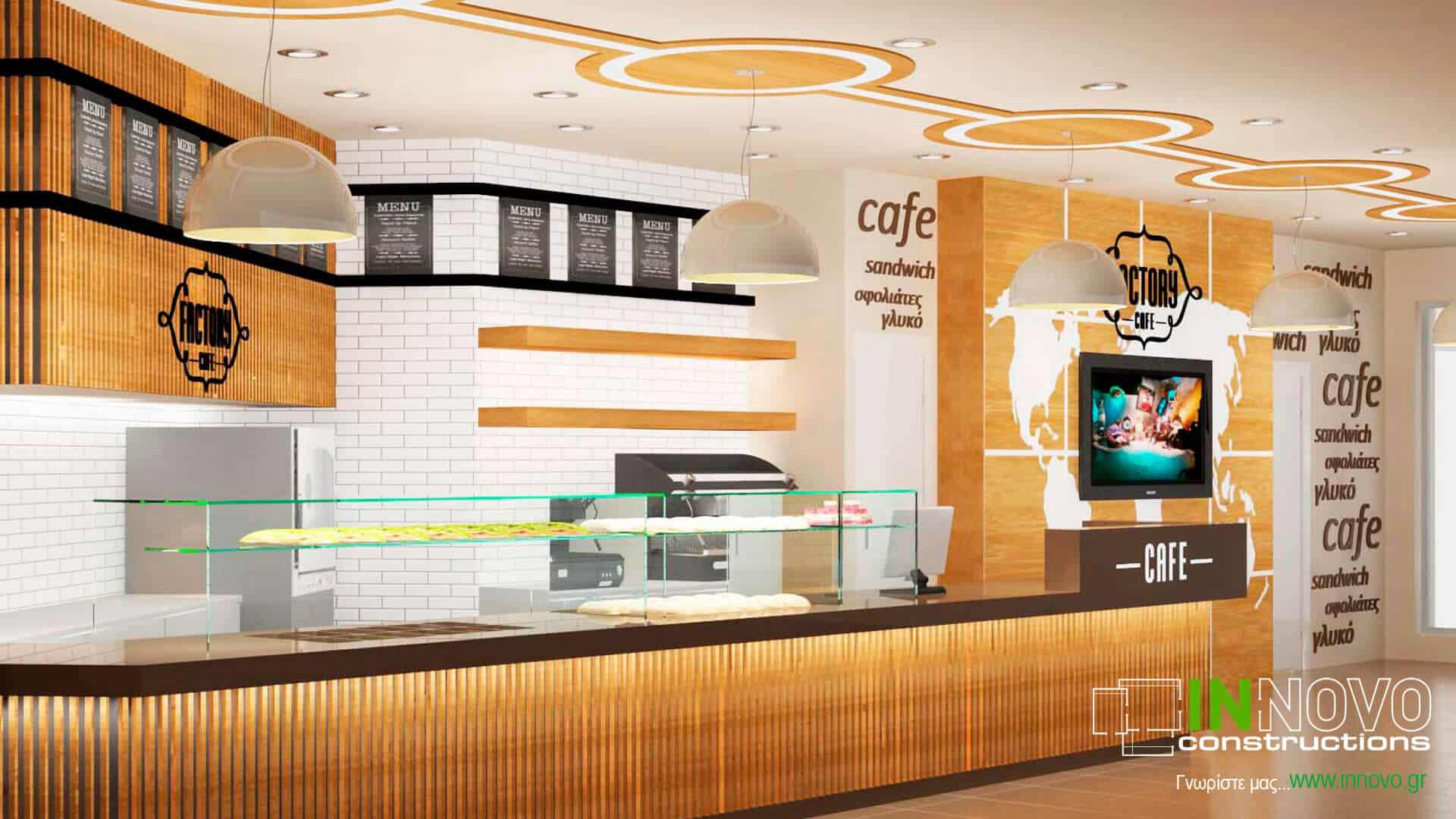 kataskevi-snack-cafe-construction-snack-gerakas-1842-3