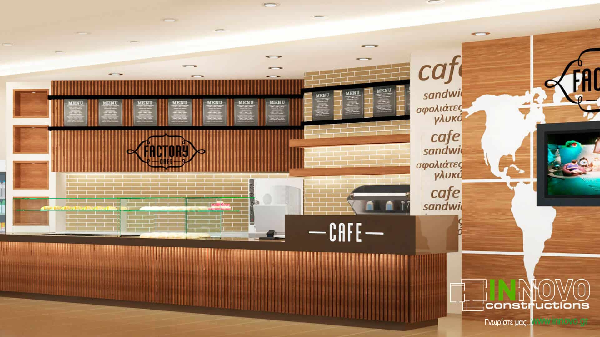 kataskevi-snack-cafe-construction-snack-gerakas-1842-9