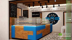 κατασκευη-snack-cafe-construction-anapsyktirio-kallithea-3