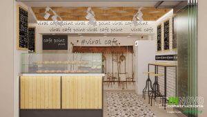 κατασκευη-snack-cafe-construction-anapsyktirio-kallithea-4