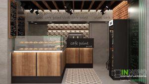 κατασκευη-snack-cafe-construction-anapsyktirio-kallithea-5