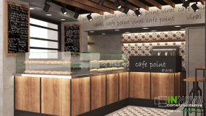κατασκευη-snack-cafe-construction-anapsyktirio-kallithea-8