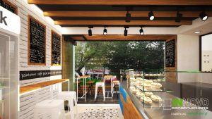 κατασκευη-snack-cafe-construction-anapsyktirio-kallithea-9