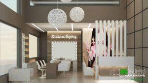 anakainisi-kommotiriou-hairdressers-renovation-manikour-glyfada-1924-3