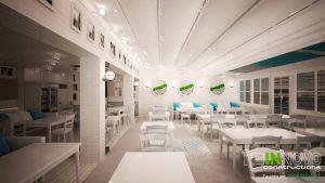 anakainisi-mezedopoleio-restaurant-mezedopoleio-argyroupoli-2142-3