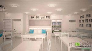 anakainisi-mezedopoleio-restaurant-mezedopoleio-argyroupoli-2142-5