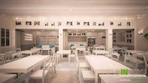 anakainisi-mezedopoleio-restaurant-mezedopoleio-argyroupoli-2142