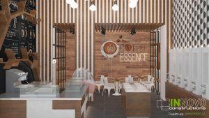 anakainisi-snack-cafe-renovation-cafe-pagkrati-2106-2