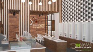 anakainisi-snack-cafe-renovation-cafe-pagkrati-2106-3
