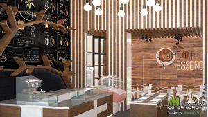anakainisi-snack-cafe-renovation-cafe-pagkrati-2106-4