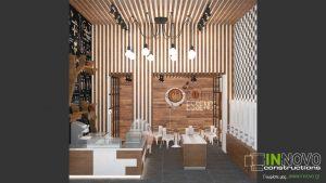 anakainisi-snack-cafe-renovation-cafe-pagkrati-2106