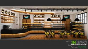 anakainisi-snack-cafe-renovation-snack-zografou-1771-2