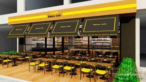 anakainisi-snack-cafe-renovation-snack-zografou-1771-6