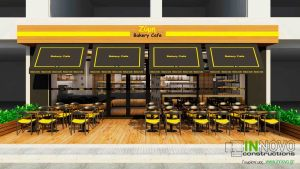 anakainisi-snack-cafe-renovation-snack-zografou-1771