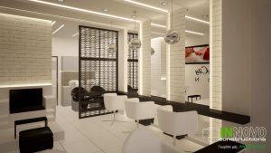diakosmisi-kommotiriou-hairdressers-design-beautyinthecity-ag.dimitrios-2037-10