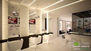 diakosmisi-kommotiriou-hairdressers-design-beautyinthecity-ag.dimitrios-2037-11