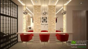 diakosmisi-kommotiriou-hairdressers-design-beautyinthecity-ag.dimitrios-2037-6