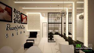 diakosmisi-kommotiriou-hairdressers-design-beautyinthecity-ag.dimitrios-2037-9