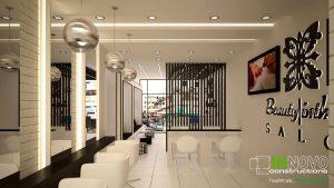 diakosmisi-kommotiriou-hairdressers-design-beautyinthecity-ag.dimitrios-2037