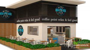 kataskevi-snack-cafe-construction-anapsyktirio-kallithea-4