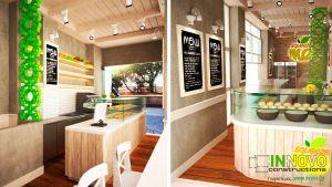 kataskevi-snack-cafe-construction-anapsyktirio-pl.kotzia-2011-2