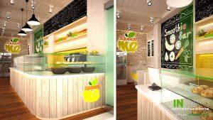 kataskevi-snack-cafe-construction-anapsyktirio-pl.kotzia-2011-5