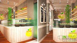 kataskevi-snack-cafe-construction-anapsyktirio-pl.kotzia-2011