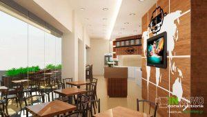 kataskevi-snack-cafe-construction-snack-gerakas-1842-11
