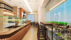 kataskevi-snack-cafe-construction-snack-gerakas-1842-12