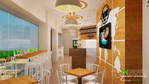 kataskevi-snack-cafe-construction-snack-gerakas-1842-5