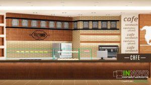 kataskevi-snack-cafe-construction-snack-gerakas-1842-8